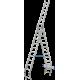 "Лестницы трёхсекционные ""Elkop"" VHR H 3007"